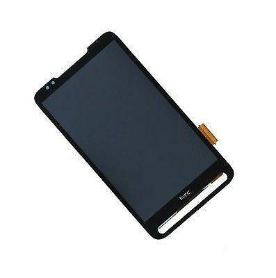 htc hd2. htc hd2 digitizer htc hd2