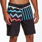 Quiksilver Board Shorts Regular Swimwear for Men
