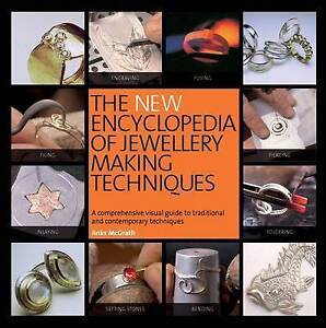 The-New-Encyclopedia-of-Jewellery-Making-Techniques-Jinks-McGrath-Paperback-B