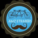 AMZ eTraders