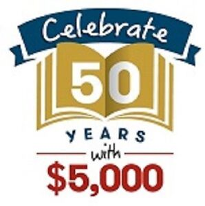 WIN A $5,000 RESP from Knowledge First Financial.