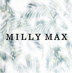 milly-max