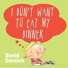 Picture Books for Children in Cornish Picture Books