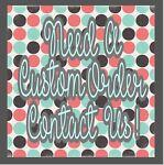 Personalized Vinyl Designs