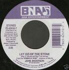 John Anderson Vinyl Records