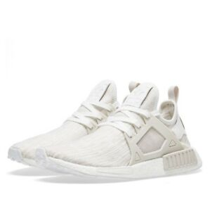 ADIDAS WOMEN'S NMD _XR1 PK SIZE UK 6 Camberwell Boroondara Area Preview