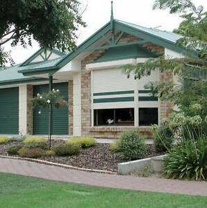Roller Shutters - Free measure & quote - Moonta Copper Coast Preview
