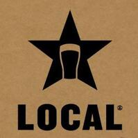 LOCAL Jasper Ave. Hiring for All BOH Roles