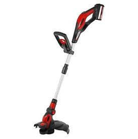 Cobra GT3024V is a high performance cordless Trimmer