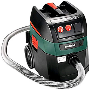 Metabo ASR 35 Dust Extractor Vacuum