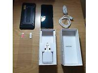 Samsung A70 Unlocked Dual Sim Smartphone, as NEW.