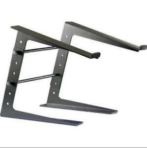 LAPTOP STAND* STAGG DJS-LT10* FLAMBANT NEUF** BEST PRICE