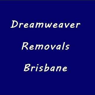 Removals - Local and Interstate