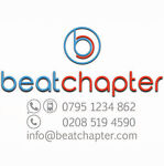 beatchapter