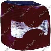 VW Passat B6 Rear Light