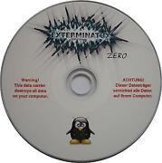 Linux Betriebssystem