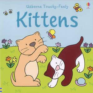 Kittens '