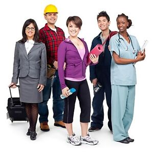 FREE HELP FINDING WORK: We Match Your Skills To A Real Jobs