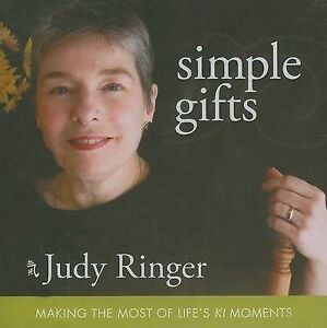 USED-VG-Simple-Gifts
