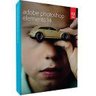 Adobe Computer Software