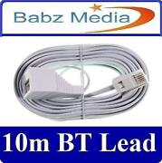 Phone Extension Cable