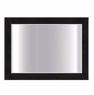 Bathroom Mirrors Gumtree 800mm bathroom mirror | gumtree australia free local classifieds