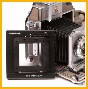 Moveable-Adapter-Linhof-Technika-6x9-To-Hasselblad-Back