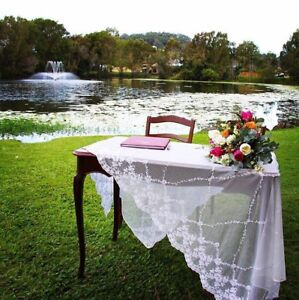Perfect Wedding Package - Ceremony & Reception Southport Gold Coast City Preview