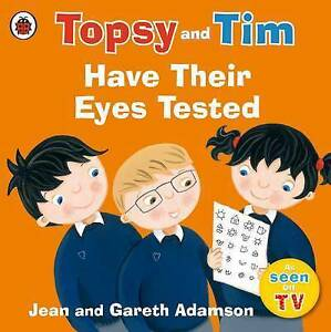 Topsy-and-Tim-Have-Their-Eyes-Tested-by-Jean-Adamson-Paperback-2017