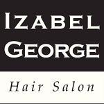 Izabel George beauty