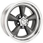 Torq Thrust Wheels