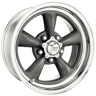 Torq Thrust Wheels Ebay