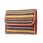Missoni Makeup Bags and Cases