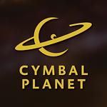 CymbalPlanet.com