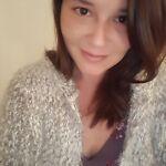 aprilmarie_thrifts