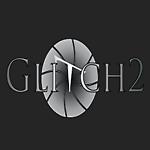 Glitch2 Shopping