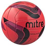 Mitre Training Footballs