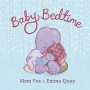 Mem Fox Books