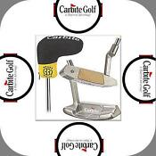 Carbite Polar Balanced Putter