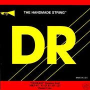 Dr Hi Beam Bass Strings