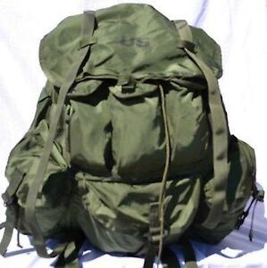 military alice backpacks