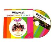 Jewellery Maker DVD