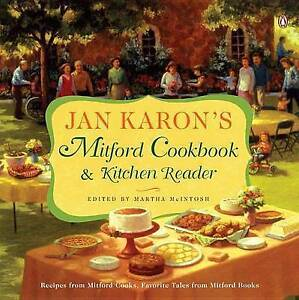 Jan Karon039s Mitford Cookbook amp Kitchen Reader   Recipes from Mitford Cooks - Norwich, United Kingdom - Returns accepted Most purchases from business sellers are protected by the Consumer Contract Regulations 2013 which give you the right to cancel the purchase within 14 days after the day you receive the item. Find out more about  - Norwich, United Kingdom