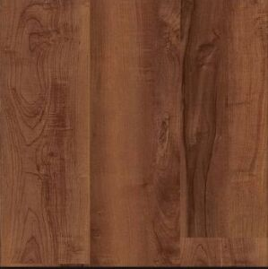 Commercial Quality Extra Thick Luxury Vinyl Plank, Self Stick London Ontario image 2