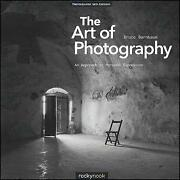 Art Photography