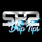 SP2Driptips