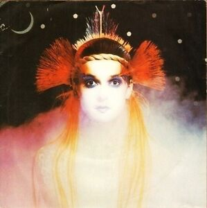 TOYAH-four-more-from-toyah-ep-TOY-2-near-mint-disc-uk-safari-7-PS-EX-EX