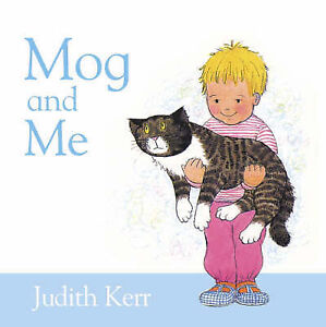 Mog-and-Me-Collins-Baby-And-Toddler-ACCEPTABLE-Book