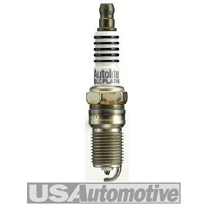 buy ford f150 spark plugs replacement parts uk ford car. Black Bedroom Furniture Sets. Home Design Ideas