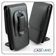 Nokia Lumia 710 Leather Case